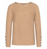 Betty Barclay Pullover 51791820