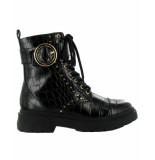 La Strada Veter boots 1905016