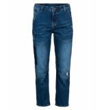 Summum Jeans 4s2002-5060