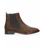 Maruti Chelsea boots 66.1478.01 viva hairon