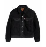 Levi's Blazer 39386-0000