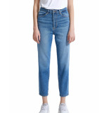 LTB Jeans Jeans 51394 dores mom