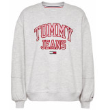 Tommy Hilfiger Sweatshirt collegiate logo