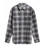 Levi's Overhemd 19573/0127