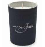 Jacob Cohën Mini candle hc003