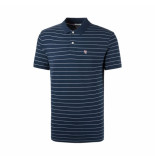 Tommy Hilfiger Regular fit polo