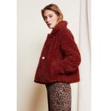 Fabienne Chapot Clt-89-jkt-aw20 sheila jacket
