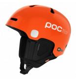 POC Skihelm ito fornix orange-51 -