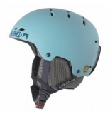 Shred Skihelm bumper warm frozen-51 -