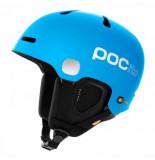 POC Skihelm ito fornix fluorescent blue-51 -