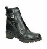 Babouche Dames boots 048255
