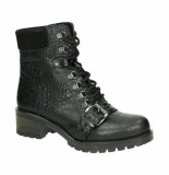 Babouche Dames boots 048256