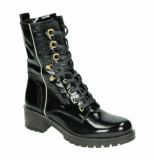 Babouche Dames boots 048257