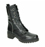 Babouche Dames boots 048258