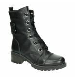 Babouche Dames boots 048259