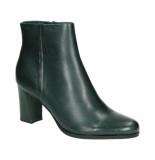 Tamaris Dames boots 048307