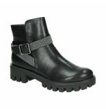 Tamaris Dames boots 048311