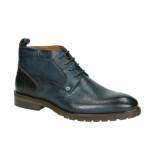 Australian Footwear Heren boots 049990