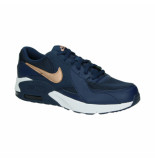 Nike Air max excee big kids' shoe cd6894-400