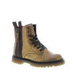 HIP Boot veter 104932