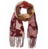 Laine Bonnet Shawl 0674-170
