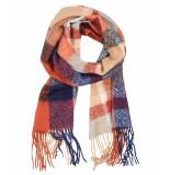 Laine Bonnet Shawl 0678-180