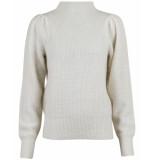 Neo Noir Pullover 152919 marlia knit