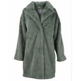 Rino & Pelle Coat joela.700w20