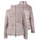 Rino & Pelle Coat limeng.700w20