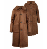 Rino & Pelle Coat abia.700w20