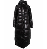 Rino & Pelle Coat davlin.700w20