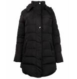 Rino & Pelle Coat nusa.700w20