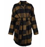 NA-KD Coat 1018-005785