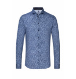 Desoto Overhemd 38707-3
