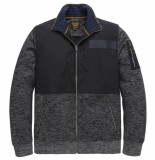 PME Legend Sweaters 131289
