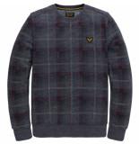 PME Legend Sweaters 131288