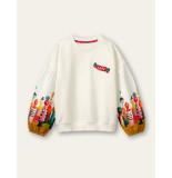 Oilily Hamily sweater-