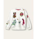 Oilily Happiness sweater-