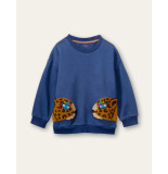 Oilily Houble sweater-