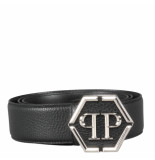 Philipp Plein Belt statement