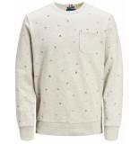 Jack & Jones Sweatshirt 12178126 jortrips