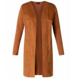 Yesta Yesta + vest a000113