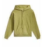 Levi's Sweatshirt 85279