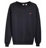 Levi's Sweatshirt 24688