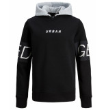 Jack & Jones Sweatshirt 12176452 jcovictory