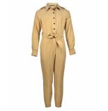 Frankie & Liberty Jumpsuit pixxie suit