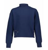 Frankie & Liberty Sweaters pixxie sweater