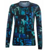 Roberto Sarto T-shirt 030113