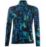 Roberto Sarto T-shirt 030107