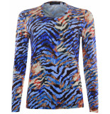 Roberto Sarto T-shirt 031106